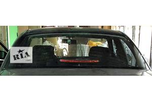 б/у Стекла в кузов Suzuki Baleno