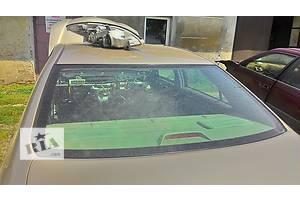 б/у Стекла в кузов Toyota Camry