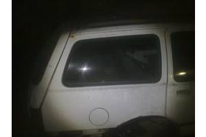 б/у Стекла в кузов Ford Sierra