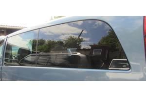 б/у Стекла в кузов Mercedes Viano груз.