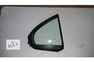 б/у Стекла в кузов Mitsubishi Lancer X