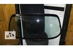 б/у Стекло в кузов Daewoo Lanos Sedan