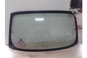 б/у Стекла лобовые/ветровые Renault Clio