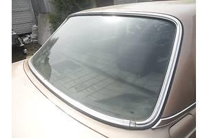 б/у Стекла в кузов Mercedes 123