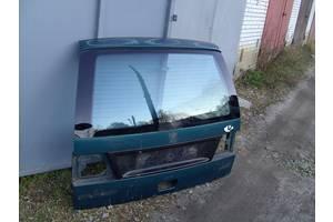 б/у Стекло двери Peugeot 806
