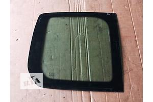 б/у Стекло двери Peugeot Expert груз.