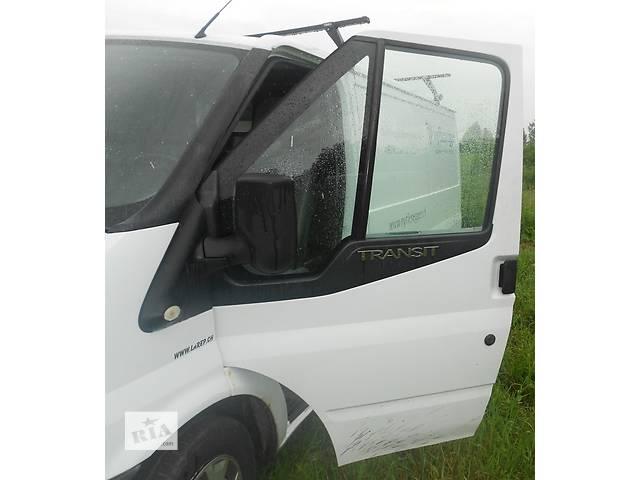 продам Б/у стеклоподъемник для автобуса Форд Транзит Ford Transit 2,2/2,4 с 2006- бу в Ровно