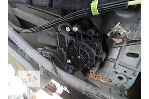 б/у Стеклоподьемники Audi A4