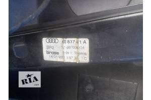 б/у Стеклоподьемники Audi Q7