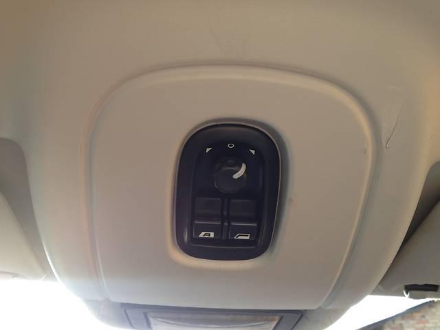 продам Б/у стеклоподъемник для легкового авто Citroen Jumpy бу в Радивилове