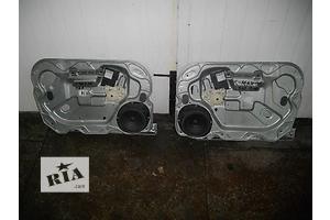 б/у Стеклоподьемники Ford C-Max