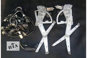 б/у Стеклоподъемник Opel Astra F