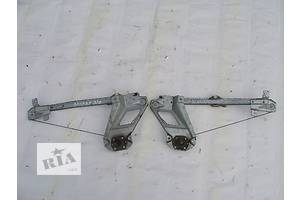 б/у Стеклоподьемники Opel Astra F