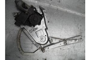 б/у Стеклоподьемники Opel Omega B