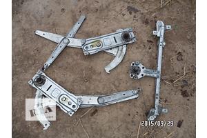 б/у Стеклоподъемник Opel Vectra A