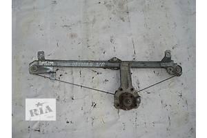 б/у Стеклоподьемники Opel Vectra B