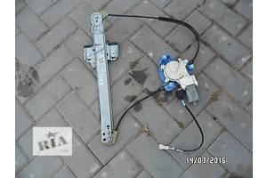 б/у Стеклоподьемники ВАЗ 2110