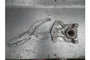 б/у Стеклоподьемники Volkswagen Passat