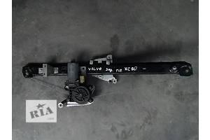 б/у Стеклоподьемники Volvo XC90