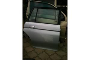 б/у Стеклоподъемник Mitsubishi Pajero Sport