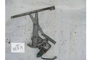 б/у Стеклоподьемники Honda Accord