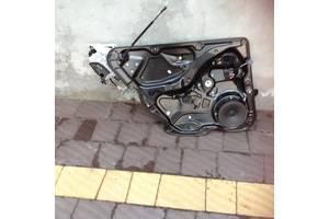 б/у Стеклоподьемники Volkswagen Passat B7
