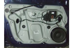 б/у Стеклоподьемники Volkswagen Caddy