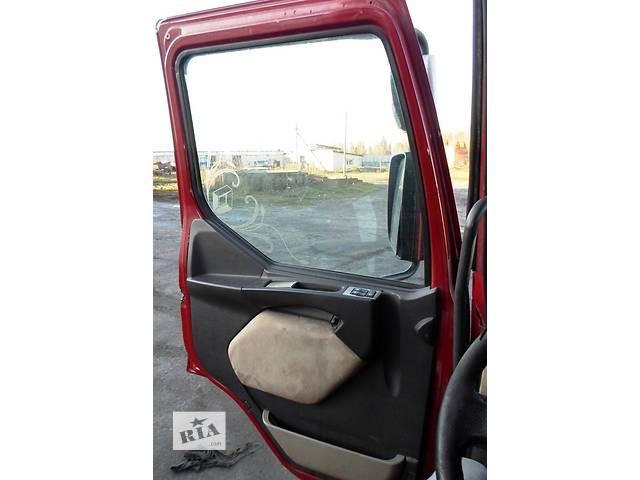 купить бу Б/у стеклоподъемник Renault Premium Рено Премиум 440 DXI Euro3 в Рожище