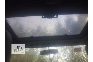 б/у Потолки Mazda 323