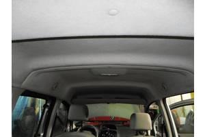 б/у Потолок Renault Kangoo