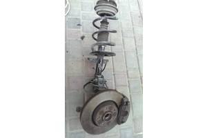 б/у Стойки стабилизатора Renault Laguna II