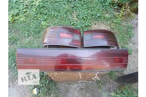 б/у Фонарь стоп Mazda 323