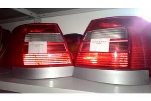 б/у Фонари стоп Audi A4