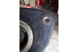 б/у Стойки стабилизатора Mazda 3