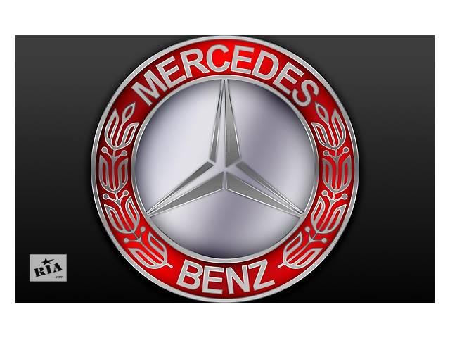 Б/у стойка стабилизатора для седана Mercedes- объявление о продаже  в Харькове