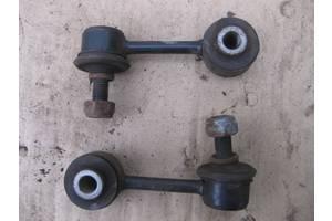 б/у Стойки стабилизатора Mazda 6