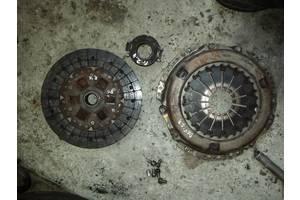 б/у Рабочие цилиндры сцепления Toyota Previa
