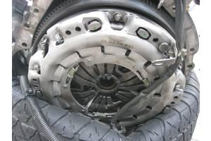 б/у Диски сцепления Mercedes Sprinter