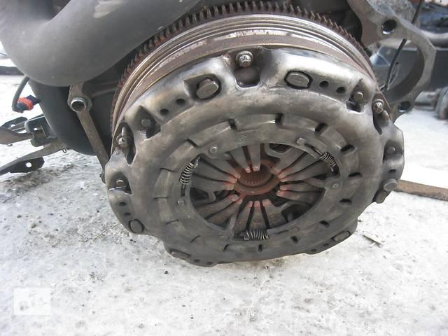 продам Б/у сцепление в сборе Volkswagen Crafter 2.5 tdi бу в Ровно
