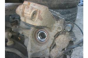 б/у Ступицы задние/передние Fiat Ducato