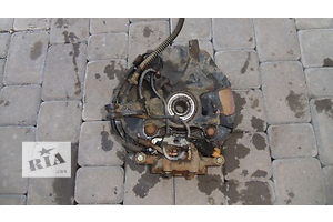 б/у Ступицы задние/передние Hyundai Accent