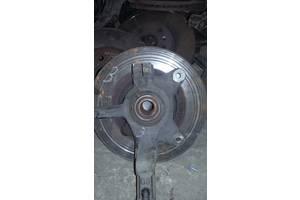 б/у Ступицы задние/передние Renault Kangoo