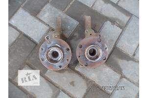 б/у Ступица задняя/передняя ВАЗ 2110
