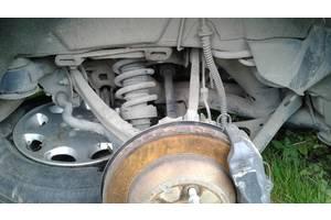 б/у Ступицы задние/передние Audi Q7