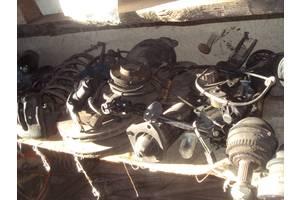 б/у Ступицы задние/передние Alfa Romeo 164