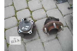 б/у Ступицы задние/передние Ford Focus
