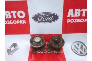 б/у Ступицы задние/передние Ford Tourneo Connect груз.