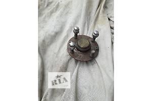 б/у Ступицы задние/передние Kia Sephia