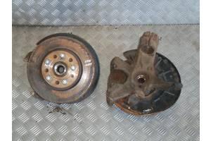 б/у Ступицы задние/передние Volkswagen Caddy