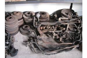 б/у Ступицы задние/передние Volkswagen T4 (Transporter)